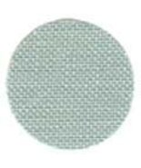 Rain 16ct Aida 18x25 cross stitch fabric Wichelt - $11.25
