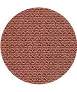 Brandywine 28ct linen 13x18 cross stitch fabric Wichelt - $9.45