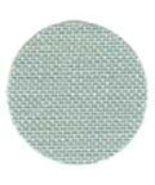 Rain 28ct linen 36x55 cross stitch fabric Wichelt - $75.60