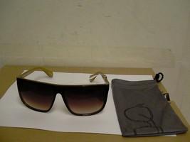 Oliver people women sunglasses zadie large frame 64-13 - $128.65