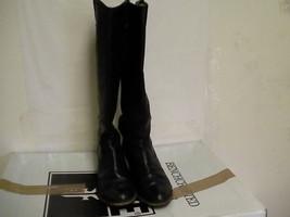 frye boots jakie button size 6.5 women - $113.80