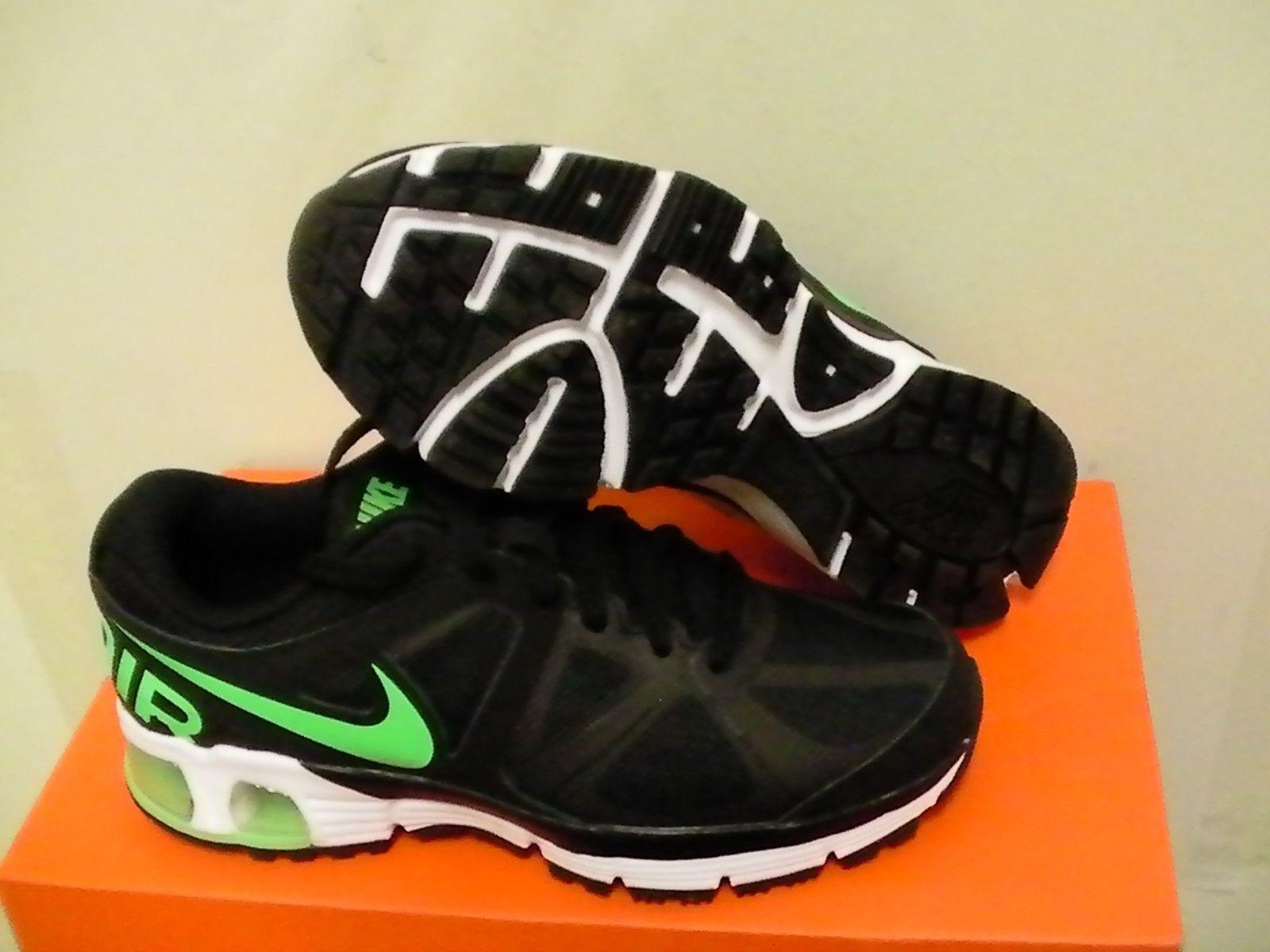 big sale 7620e 1f9cf Nike air max run lite 4 (GS) siz 4,5Y and 50 similar items. 57