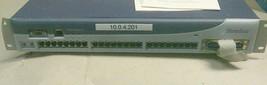 SHORETEL SHORELINE SHOREGEAR IPBX-24 PBX VOIP SG-24 phone system SWITCH ... - $75.00