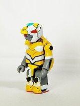 Medicom Toy KUBRICK JAPAN AMINE Movie Neon Evangelion 1.0 EVA 00 Product... - $31.49