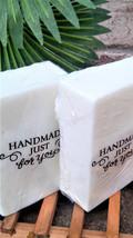 tea tree face soap, health and beauty, bar soap, face soap, facial soap,... - $5.50