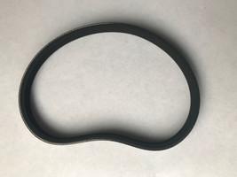Neu Ersatz Riemen Canwood 10-105 25.4cm Gummiband Säge - $14.68