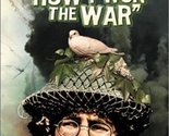 How I Won The War [VHS] [VHS Tape] [1967]