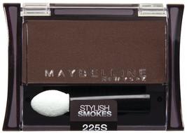 Maybelline New York Expert Wear Eyeshadow - $5.99
