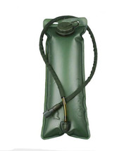 3L Bicycle Mouth Water Bladder Bag Hydration For Camping Hiking Climbing - $135,11 MXN