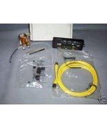 Lion Precision LRD7100 Dual Sensor P015-3800 - $2,020.17