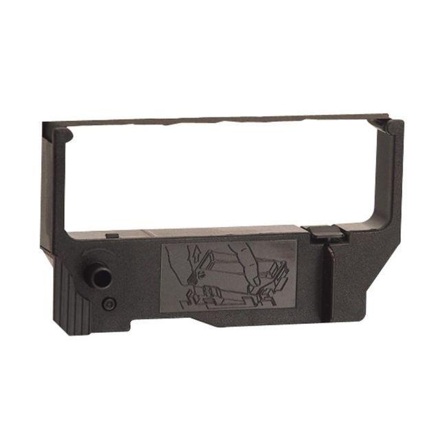 Star Micronics SP2520 Ribbon POS Printer Ribbon Purple (3 Pack)