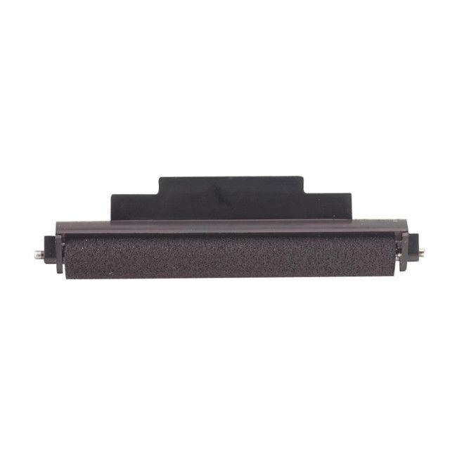 B&E PD70M PD72M RE1011 SPD12 SPD12X Calculator Ink Roller Black Package of One