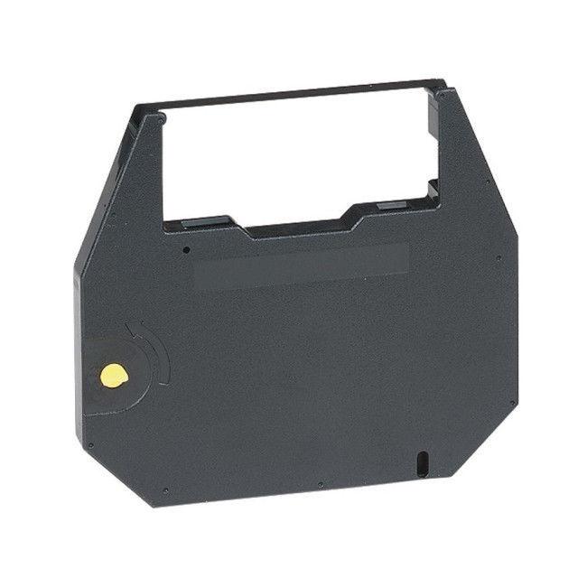Royal Signet Signet 10 Typewriter Ribbon Correctable Compatible (2 Pack)