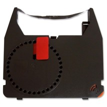 IBM Wheelwriter Typewriter Ribbon Replaces IBM 1380999 (2 Pack)