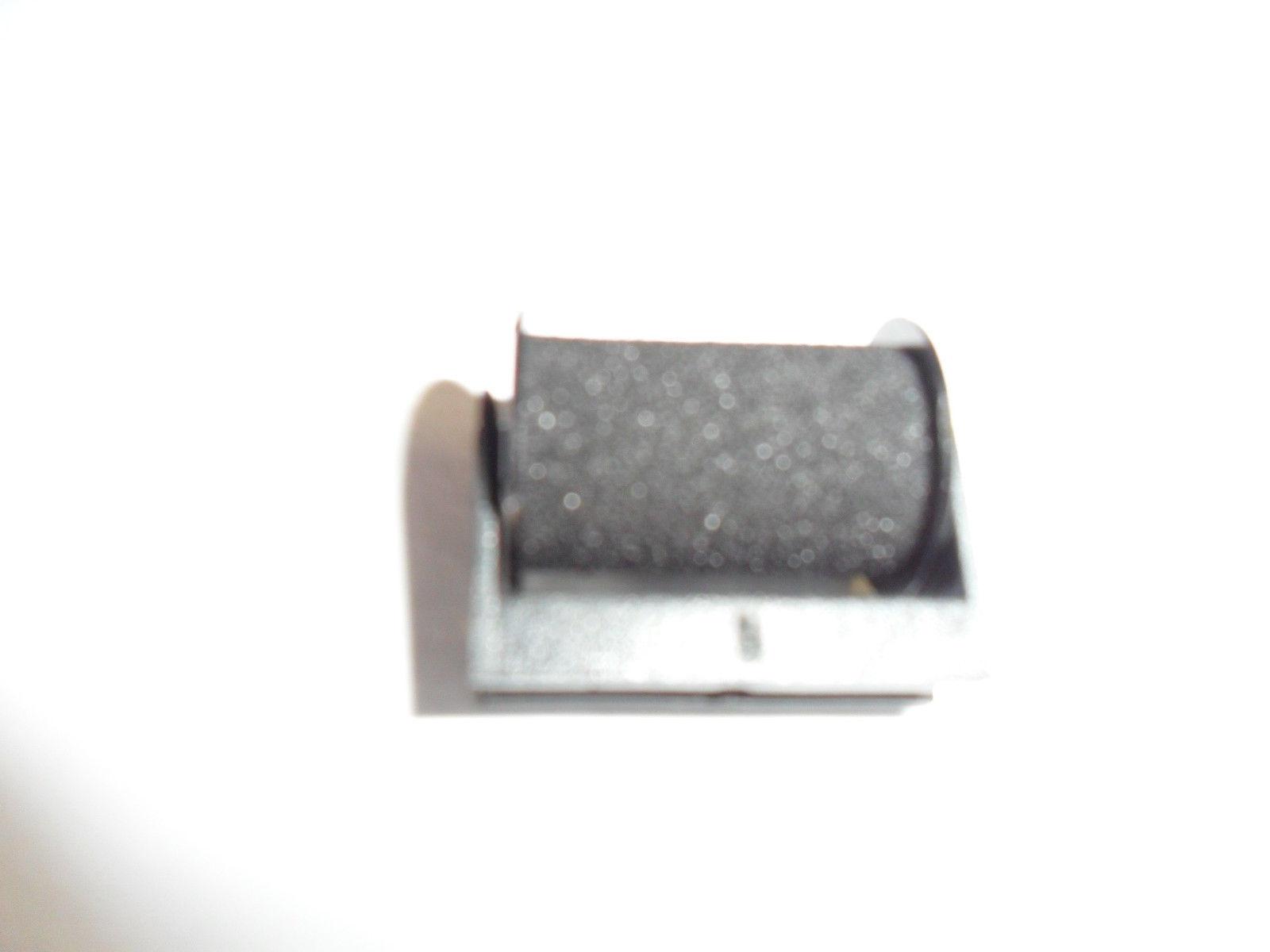 Dennison Sato PB-216/216/PB-210/210 Pricing Gun Ink Roller (2 Pack)