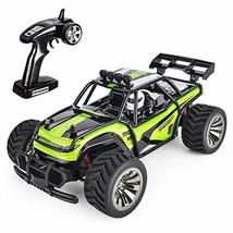 GotechoD RC Cars for Kids Remote Control Car Toys Remote Control Truck R... - $816,53 MXN