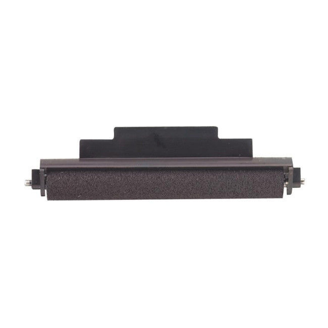 Panasonic JE775 JE820P JE1801P Calculator Ink Roller Black Package of One