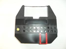 Olivetti Lettera E504II Lettera E505 Lettera E505II Typewriter Ribbon (2 Pack)