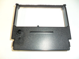 Uniwell UN3300 UN3330 UN3500 UN3530 UN4000 Printer Ribbon Purple (2 Pack)