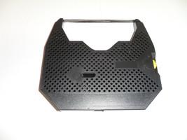 Minolta EW401 EW501 Typewriter Ribbon