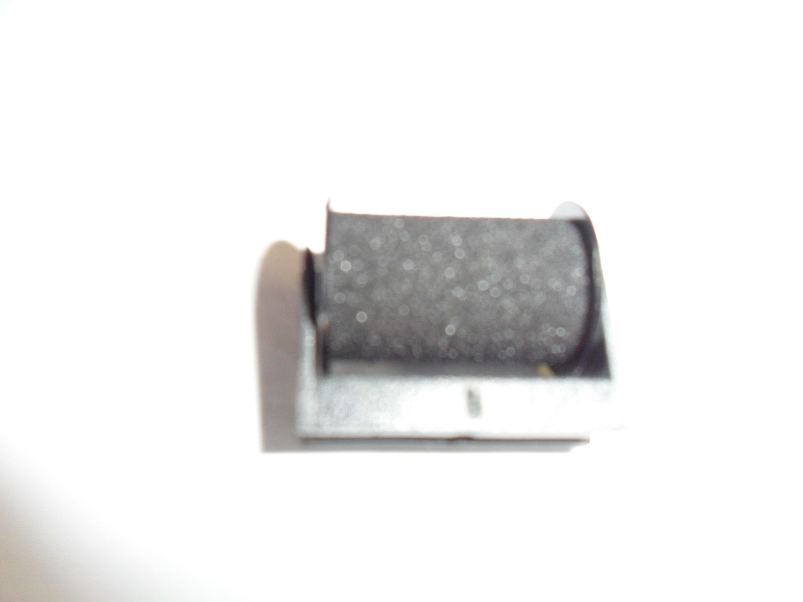 Dennison Sato IMS 180/IMS 216/IMS 220/IMS 230 Pricing Gun Ink Roller (2 Pack)