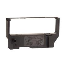 Star Micronics MP242 Ribbon POS Printer Ribbon Purple (3 Pack)