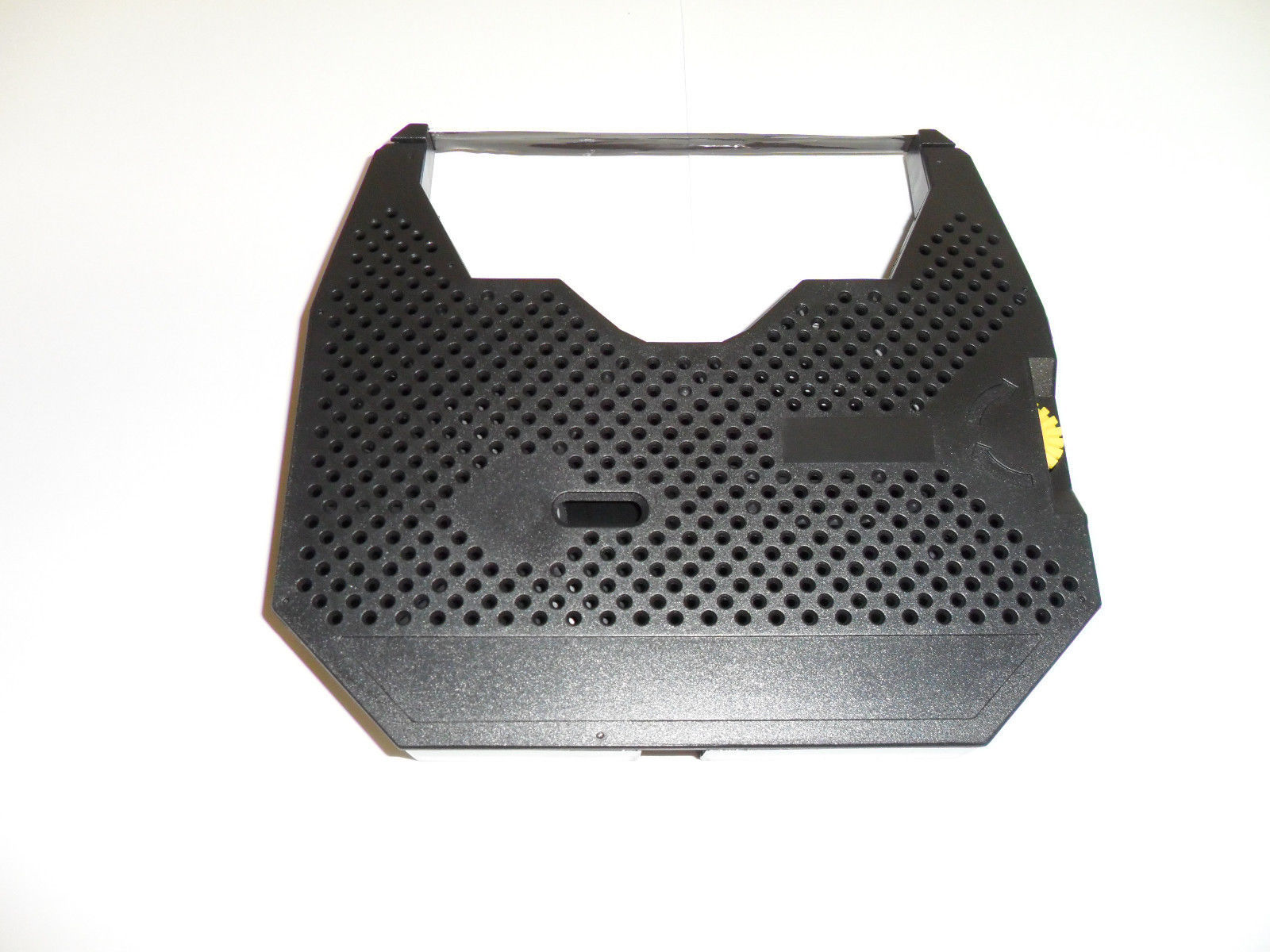 Sharp ZX200 ZX350 ZX360 ZX370 ZX400 ZX403 ZX405 ZX405A Typewriter Ribbon