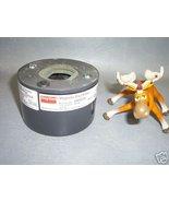 Dayton Magnetic Disc Brake 5X400A TZ-12 NEW __J11 - $249.99