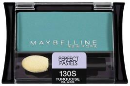 Maybelline New York Expert Wear Eyeshadow  - $4.59