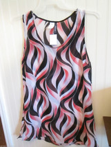 KENNETH COLE LADIES COVERUP SIZE  XS  NWT - $14.99