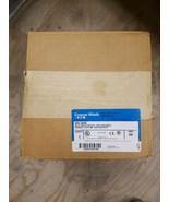 EATON CROUSE-HINDS SERIES#ARL2042ArktiteFemale Receptacle Single Keywa... - $1,190.86