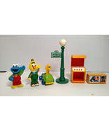 Fisher-Price Figure sample item