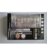 Lorac Spring Bling Platinum Collection  - $49.99
