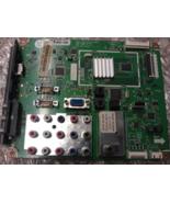 BN96-11524A Main Board From Samsung LN32B460B2DXZA LCD TV - $69.95