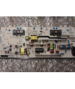 BN44-00260B Power Supply / Backlight Inverter Board From Samsung LN32B46... - $43.95