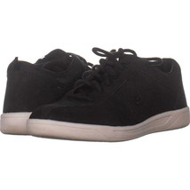 Easy Spirit Freney8 Lace Up Sneakers 163, Black, 8 US - €24,52 EUR