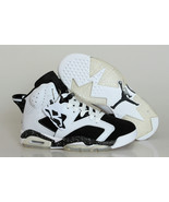 Wholesale Nike Air Jordan Retro 6 Sport Shoes Basketball Shoes Size 8-13 - $98.90