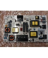 * 170731 / 170732 Power Supply Board From Hisense 55H6SG LCD TV - $73.95