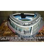 Yankee Stadium  Limited Edition Replica -85 Years Collectible Limited Ed... - $15.95