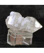 #2505 Quartz - China [Multiple Points] - $15.00