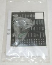 GE TLM612RCUP Main Lug Outdoor Surface Mount 6 Spaces 125 Amps image 9