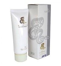 Peeling with snake fat and skin by TianDe - deep cleansing, rejuvenation... - $18.49