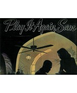 PLAY  IT  AGAIN  SAM  * VARIOUS PIANISTS * LIBERACE, PETER NERO, RAMSEY ... - $3.00