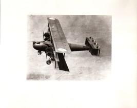 "PHOTO - US Wittemann-Lewis NBL-1 ""Barling Bombe... - $5.89"