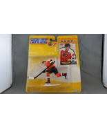 Philadelphia Flyers Figure-  Eric Lindros - Starting Line Up (1997) - By... - $35.00
