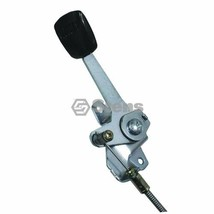 Throttle Control Cable fits Gravely 021196 - $17.59