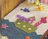 Crochet pattern 939 thumb155 crop
