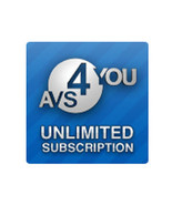 AVS toolkit AVS4you , All in one 16 Audio video tools Unlimited Subscrip... - $39.95
