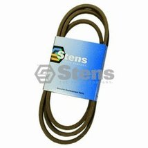 Cub Cadet engine to variable speed drive belt 754-0467, 954-0467, 954-0467A - $28.97
