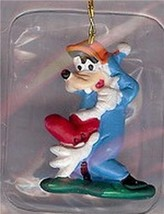 Disney Goofy minnie Ornment Cute Cheap!! - $5.94